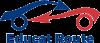 Logo Educat Route