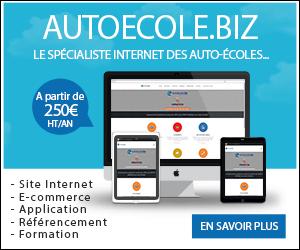 www.autoecole.biz