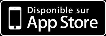 Téléchargez cette application sur l'Apple Store