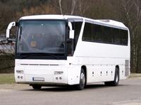 permis bus transport en commun permis d