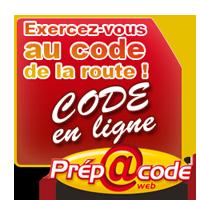 code en ligne bethune douai henin cambrai