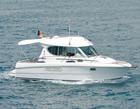 Sessions permis côtier et fluvial 2015