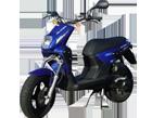 PERMIS AM (50cc)<strong> </strong>