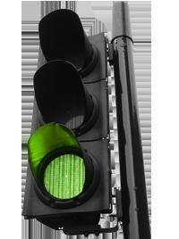 accueil auto ecole le feu vert permis auto moto remorque pezenas roujan et montagnac. Black Bedroom Furniture Sets. Home Design Ideas