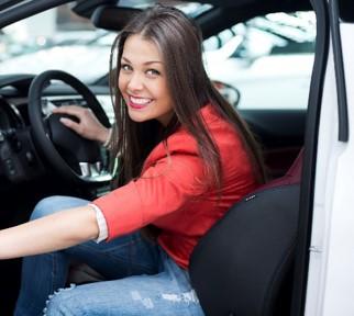 formation permis conduire boite automatique