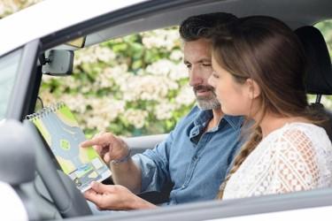 conduite accompagnée formation auto école