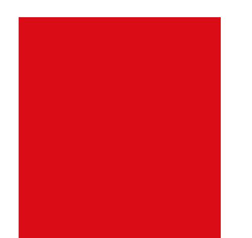 Formation code de la route