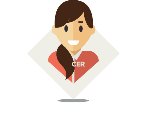 Enseignants experts