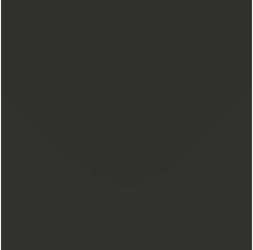 Passerelle B78-B