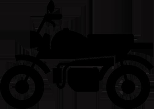 nos formations et permis auto moto cyclo conduite amc auto cole tint niac et combourg. Black Bedroom Furniture Sets. Home Design Ideas
