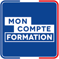 Financement CPF : Mon Compte Formation