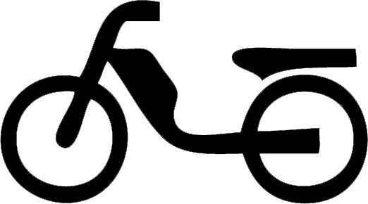Logo Demo Orata 2