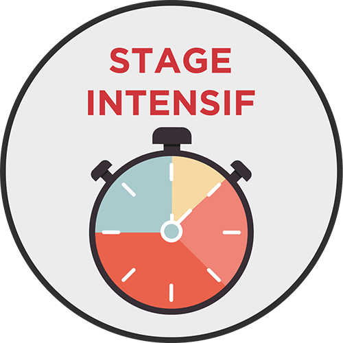 stage code
