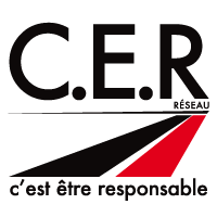 Logo CER Nice Nord St Barthelemy